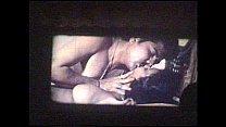 Roshini, vijay mass intro Video Screenshot Preview