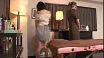 I Want To Feel Good SEX 59 A-More on REALMASSAG...
