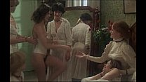 veehd on compilation.flv scene erotica(1975) vintage o d histoire aka o of Story