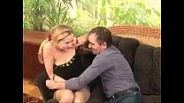 father and daughter in-law .. ruseneca - 09 porn videos