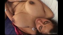 yourlust.com! at video tube porn indian - 3 part 1. scene - 2 mahal taj the of Girls