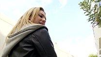Dahlia Sky Fucks James Dean