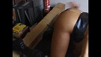 Wife piss in husband mouth Homemade