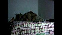 Amador, camera escondida