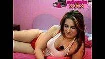 webcam amateur romanian livejasmin porn Romanian