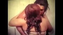 bangladeshi behind scenes uncensored full nude actress hardcore forced and bathroom nipple show
