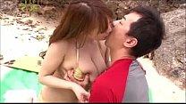 Tit Fuck In Bikini 1 (By Tit Fuck Specialist) porn videos