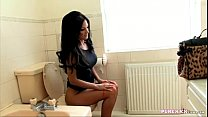squirts solis elicia busty stunning films xxx pure Xxxporntwitter.com