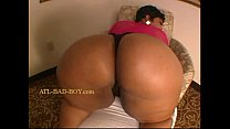 ATL THICKNESS (now appearing @ ATL-BAD-BOY.com)