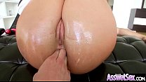 anal deep hard nailed a big curvy huge ass oiled girl keisha grey video 14