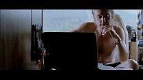 Порнофильм про туристов на гаваях в индии