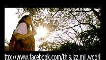 Dil sambhal ja jara phir mohabbat karne laga hai tu YouTube - YouTube