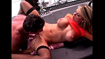 x cuts mommy loves cock 02 scene 4