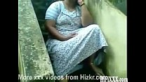 Sexy Indian Kerala Busty Aunty Pussy Show thumbnail