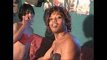 madagascar black tranny video transexuelle trans Mada