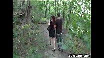 Одна жена и два мужа видео секса жены по очереди с двумя мужьями по очереди