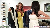 cock big a sharing avluv veronica and ryan richelle Babes