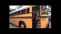 bus in fucked girl School