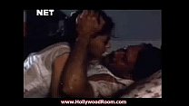 madhuri bollywood sex, madhuri xxx video downlos animal cows mating sex downloadVideo Screenshot Preview