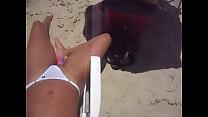 praia na bucetinha a Mostrando