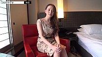 Hiromi japanese amateur sex(shiroutotv)