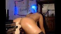 webcam machine fuck - girlcams69.com