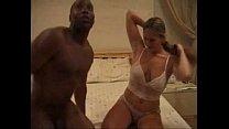 Зрелые развратные мамки порно смотреть онлайн