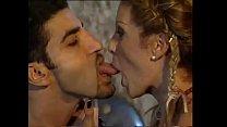 The best italian porn movies! # 3