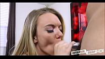 Порно рот для трансов