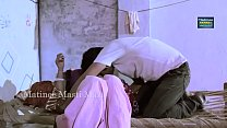 Desi Bhabhi Super Sex Romance XXX video Indian Latest Actress, tamil aunty white saree Video Screenshot Preview