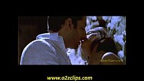 Rani Mukherjee Kiss Stills HOT, rani mukharji sex kiss��োয়েল পুজা শ্রবন্তীর চোদাচুদি x x x Video Screenshot Preview