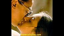 Rani Mukherjee Kiss Stills HOT, rani mukharji sex kiss��োয়েল পুজা শ্রবন্তীর চোদাচুদি x x x Video Screenshot Preview 5
