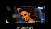 Rani Mukherjee Kiss Stills HOT, rani mukharji sex kiss��োয়েল পুজা শ্রবন্তীর চোদাচুদি x x x Video Screenshot Preview 6