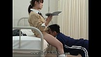 school slave Japanese