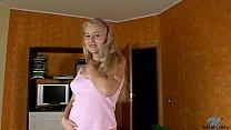 Blonde Fingering Teen Masturbation porn videos