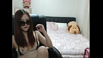 korean 1603029