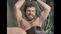 (1981) rome of centurians porn vintage from scene sex payne george Shackled