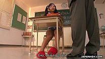 tai phim sex -xem phim sex Adorable Asian bitch getting her soaking wet pu...