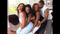 XXX Beauty Dior, Skyy Black, Cherokee Videos Sex 3Gp Mp4