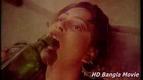 songs katpic hot bangla mousumi