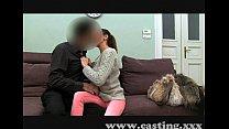 Кончающие кричащие русские мамаши по принуждению
