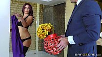 brazzers   monique alexander   real wife stories scene