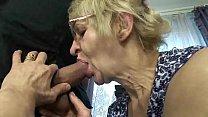 sex son mother Mature