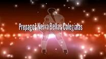 bellascolegialas.info | karito neiva prepagos Colegialas