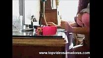 Sofia Novinha Caiu na Net Amadora topvideosamadoras