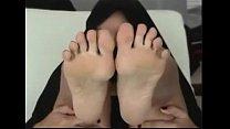 2050684 horny lady in hijab porn videos