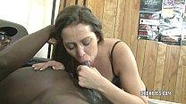 some... sucking is michels bridgette coed Brunette