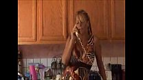 lesbian hitchhiker - MOTHERLESS.COM porn videos