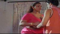 midnight in servent with romance hot shakeela actress Mallu