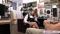 Порно ролики молодые стройны высокие мамаши